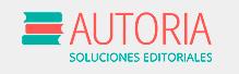 Autoria Servicios Editoriales