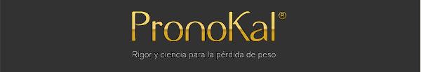 PRONOKAL©