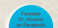 Fanpage Dr. Honorio Labaronnie en Facebook