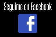 Seguime en Facebook »