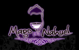 MAGO NAHUEL